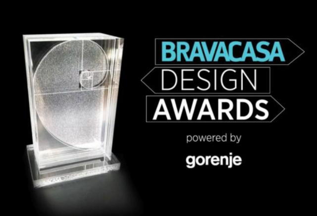 bravacasa_one